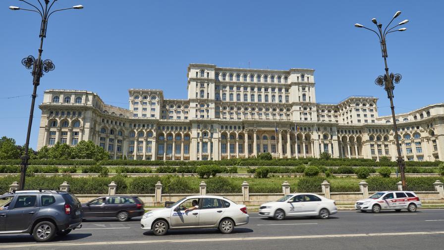 Румъния позволи свободен транзит за българите