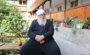 Отец Иван за нападението: Искаше да вземе детето
