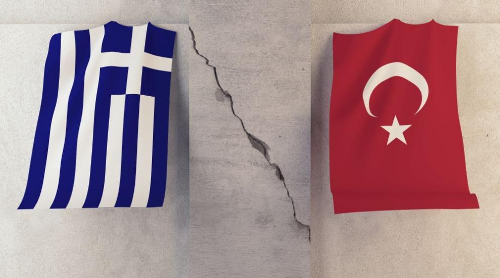 Турция и Гърция са готови да започнат проучвателни...