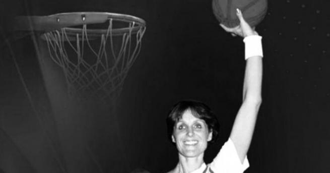 Тъжна вест застигна българската баскетболна общественост от Пловдив. След дълго