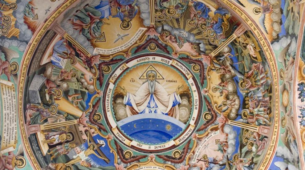 Почитаме празника Успение на Свети Иван Рилски (ВИДЕО)