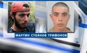 Ден на траур в Сливен, задържаният признал всичко