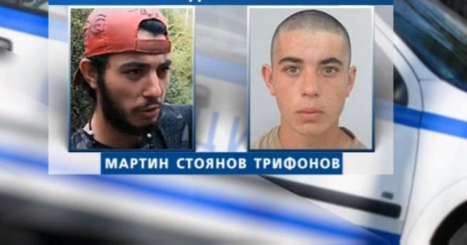 Снимка: Ден на траур в Сливен за убитото дете