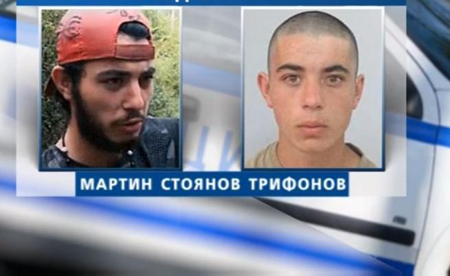 Ясна е причината за смъртта на детето, задържаният признал всичко