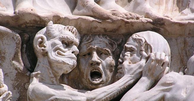 Сатанински храм в Отава планира да проведе събитие, което очевидно