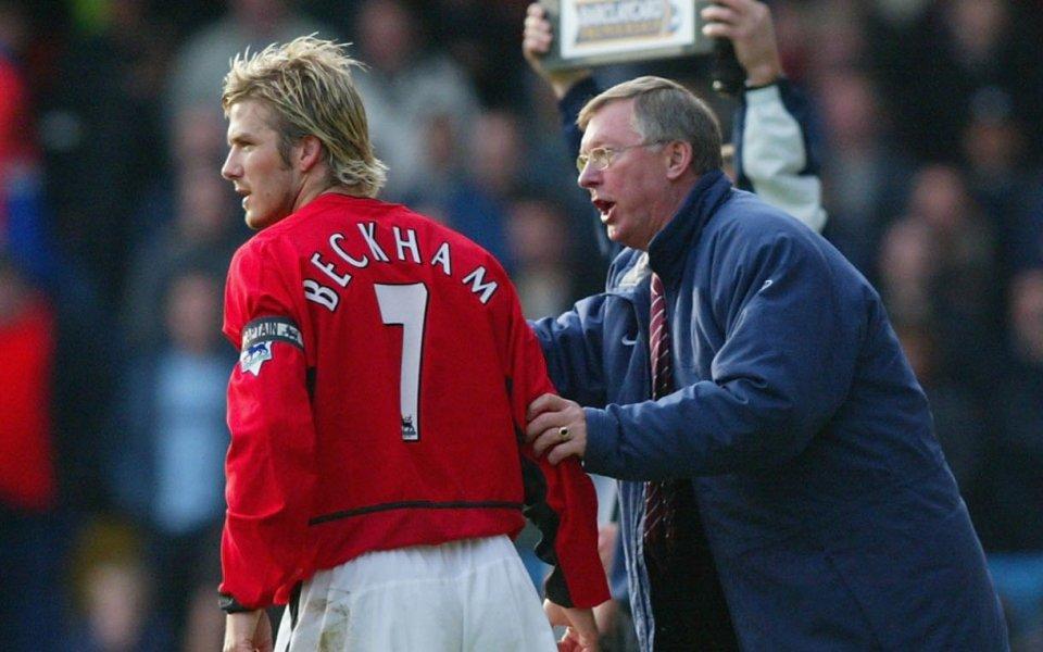 Бившият нападател на Манчестър Юнайтед Диего Форлан разкри изключително любопитни