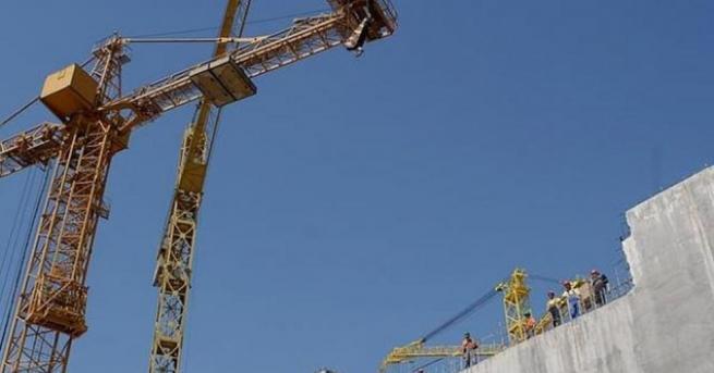 "Държавната корпорация за атомна енергия ""Росатом"" подаде заявка за участие"