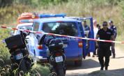 <p>Криминалист: Убийствата от &bdquo;Негован&rdquo; нямат аналог в България</p>