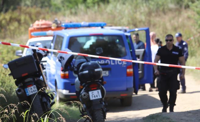 Криминалист: Убийствата от Негован нямат аналог в България
