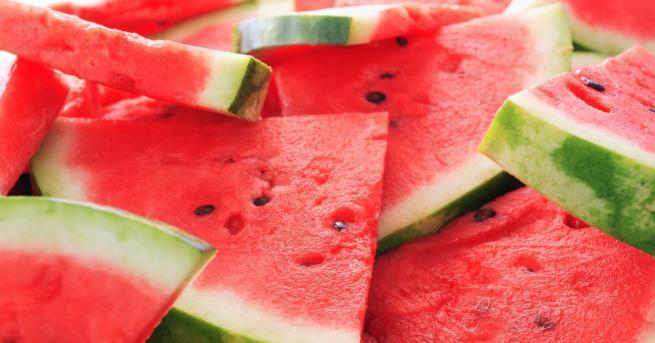 По случай днешния Световен ден на динята сайтът Whataboutwatermelon предлага