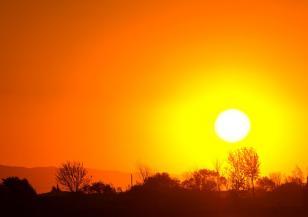 Температурите в света вече са трайно повишени