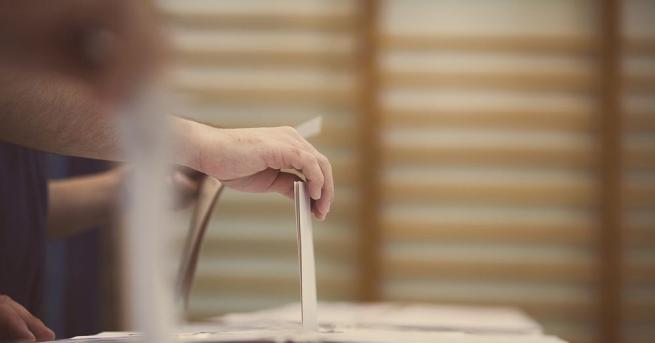 Сръбската опозиционна Народна партия ще бойкотира предстоящите парламентарни и местни