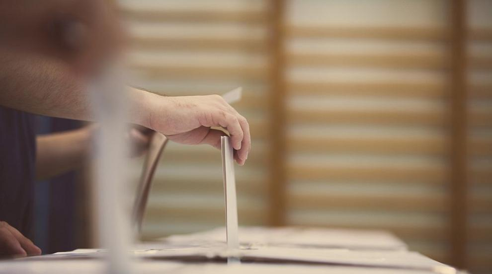 Силна конкуренция за изборите през октомври в Казанлък