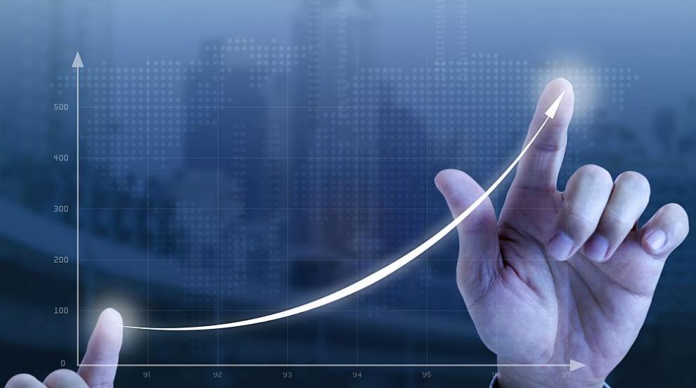 Бундесбанк: Новите членки на ЕС намаляват разликата в благосъстоянието на...