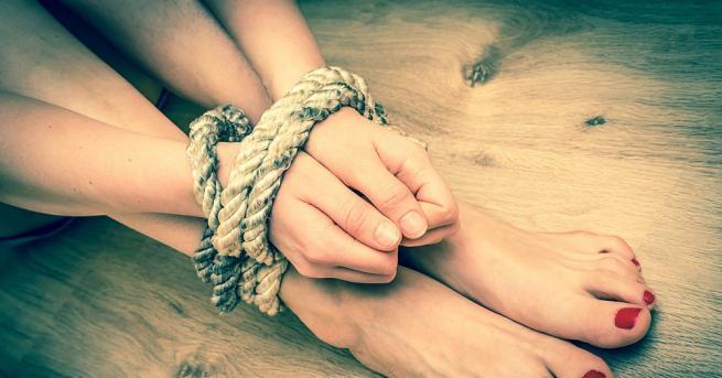 Въвеждането на химическа кастрация за тежки сексуални престъпления – тази