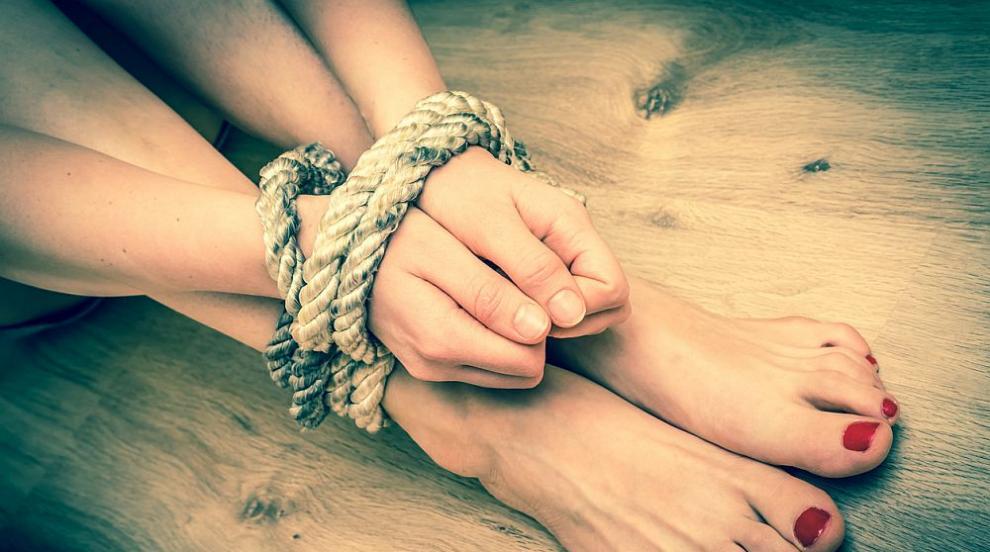 Ще помогне ли химическата кастрация срещу сексуалните престъпления?