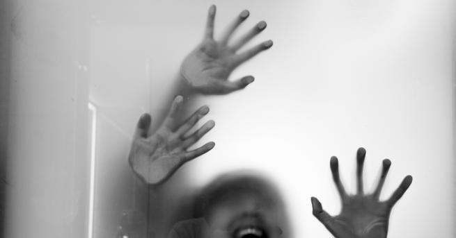 Химическа кастрация срещу сексуални престъпления Законът изисква осъдените за сексуално