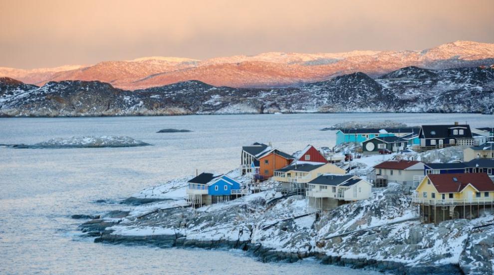 Премиерът на Гренландия: Излизането на страната от ЕС бе най-доброто за нас