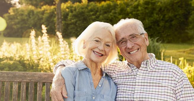Снимка: Учени установиха ключови признаци, определящи дали човек ще живее дълго