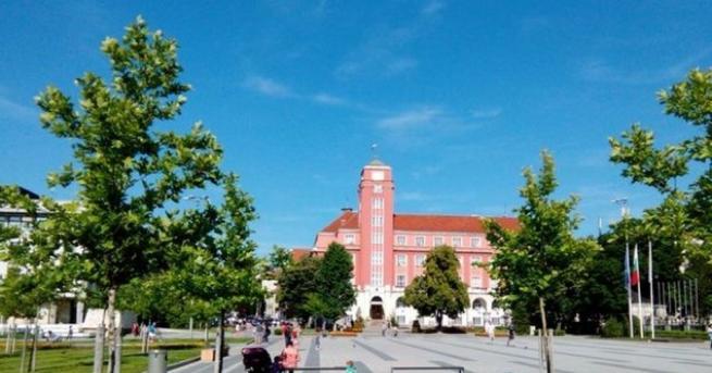 В Плевен утре се открива първият културен фестивал за сезона