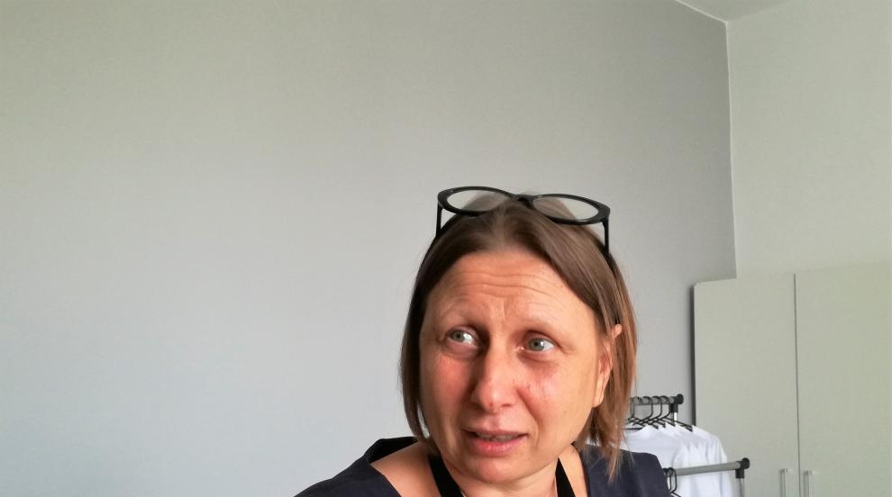 Димитрина Тодорова: IT гимназията в Бургас – 24/7 за всеки ученик и учител