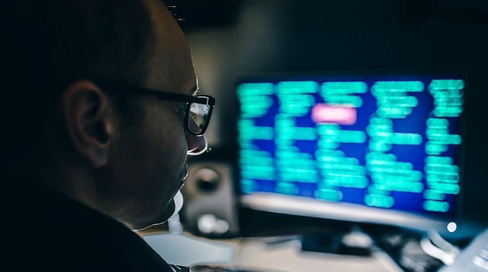 АИКБ: Цифровата катастрофа с НАП е рецидив
