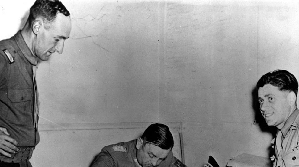 Париж чества 75-ата годишнина от освобождението си от нацистката окупация