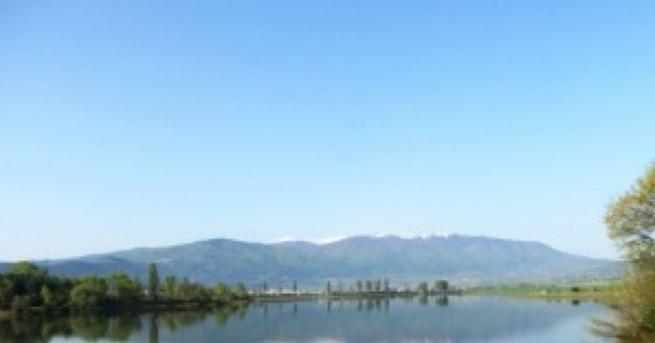 """50-годишен мъж от Кюстендил се удави в язовир """"Дренов дол"""","""