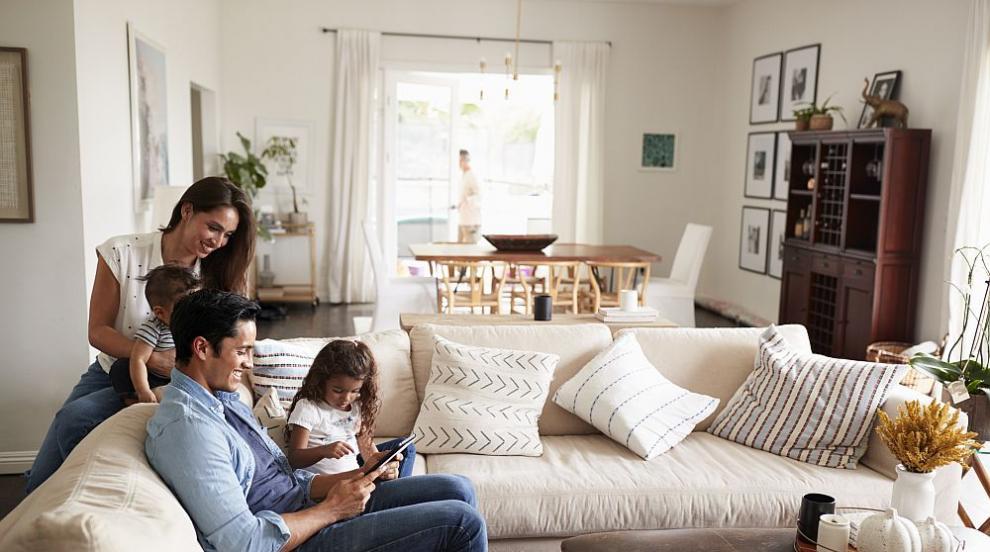 Вижте как да намалите разходите за ток и парно (ВИДЕО)