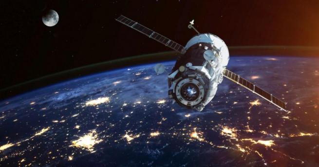 Индия и Русия обсъждат перспективата за създаване на наземни станции