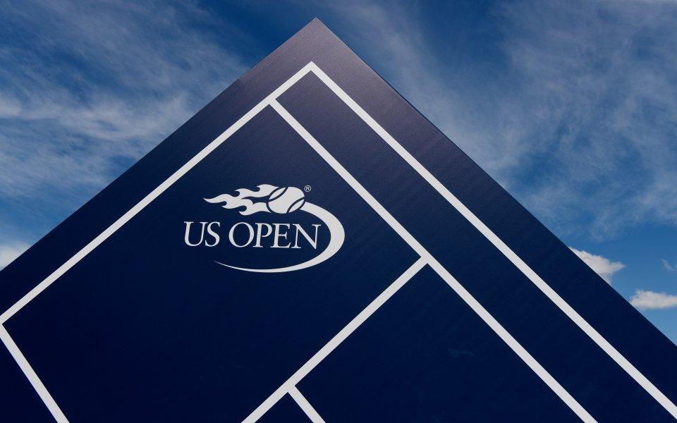 Резултати от 4-ия кръг на US Open