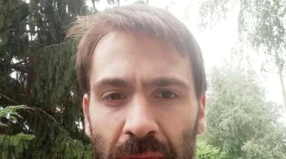 Разследват смъртта на Иван, самоубил ли се е?