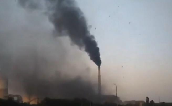 Внасят ли боклук от Италия, за да го горят в България