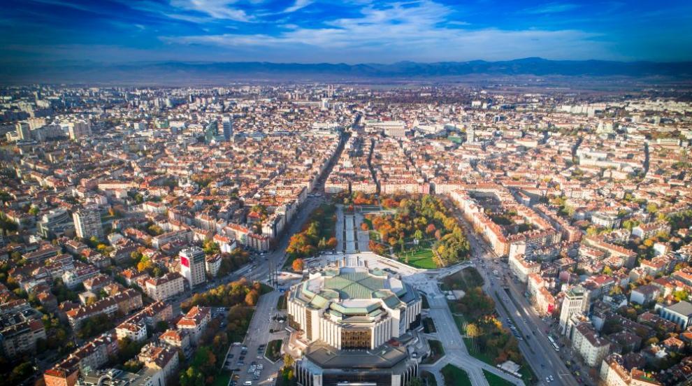 България е сред 80-те най-добри страни в света