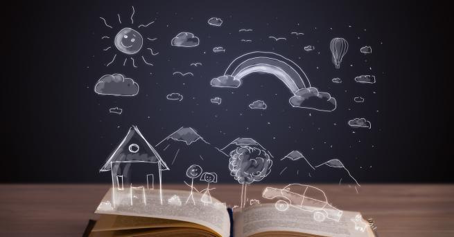 Най-мащабният книжен форум в страната - Софийският международен панаир на