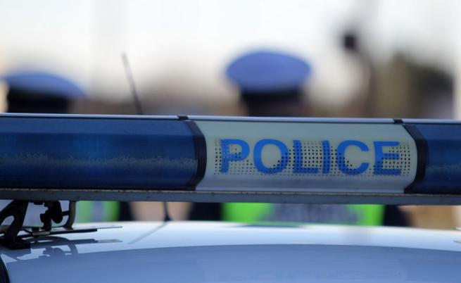 Откриха мъртъв изчезналия във Варна мъж