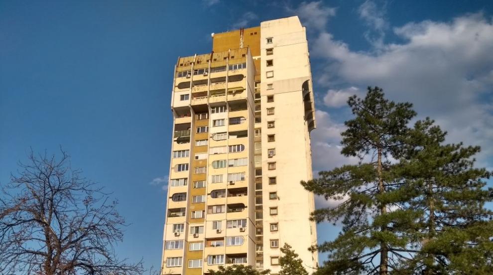 МРРБ предлага 1951 многофамилни жилищни сгради да...