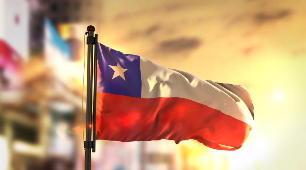 Чили смени здравния министър