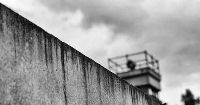 От падането на Желязната завеса изминаха 30 години. Какво се