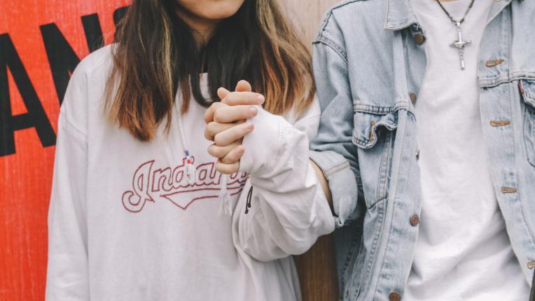 5 сигнала, че не си чак толкова влюбена