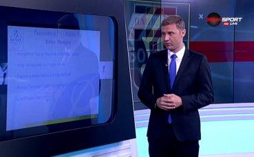 В Пловдив ще ври и кипи: Поредно издание на дербито между Локомотив и Ботев