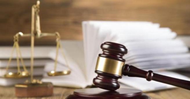 Окръжна прокуратура-Благоевград е внесла за разглеждане в съда обвинителен акт