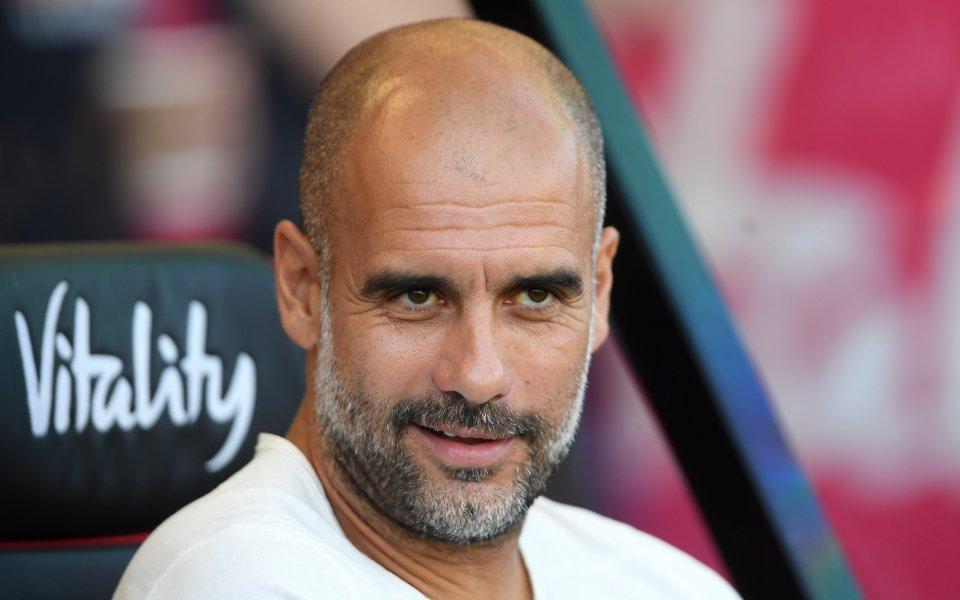 """Обявиха най-големите """"прахосници"""" на десетилетието във футбола"""