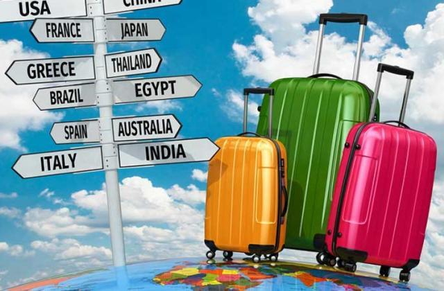 Резултат с изображение за пътуване