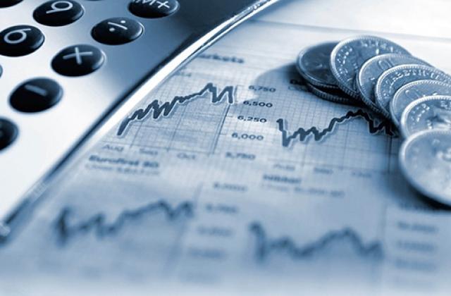 Задава ли се нова финансова криза - Кредитиране - www.pariteni.bg