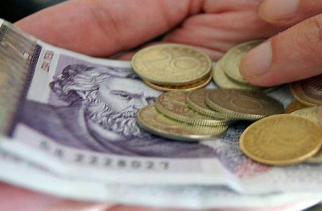 По 7 бона средно получават собственици на лихвоточки - Съвети и мнения - www.pariteni.bg