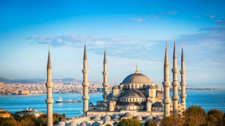 Турция ще разкаже за принудителното изселване на българската турска общност
