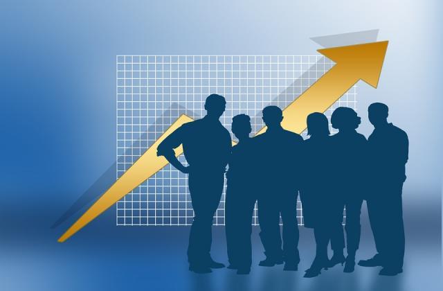 Експерти предупреждават за нова икономическа криза - Съвети и ...