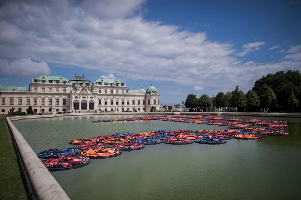 Виена – най-добрият за живот град в света - Съвети и мнения - www ...