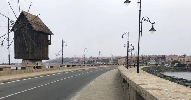 Нов скандал с чужди туристи по българското Черноморие. Собственик на